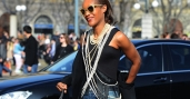 600-street-style-pearls-chanel-dior-01