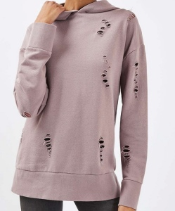 cut-out-sweater