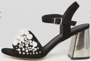 pearl-shoes-asos