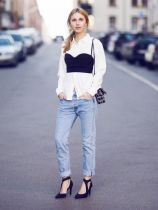 the-corset-trend-2017-street-style-4