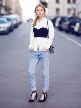 the-corset-trend-2017-street-style-4